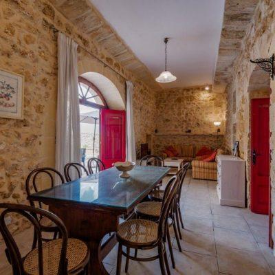 Dining & Sitting Room (1)