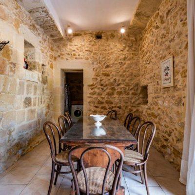 New Dining Room (1) - Copy